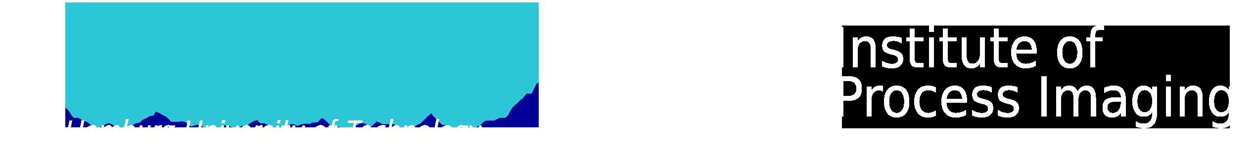 Institute of Process Imaging